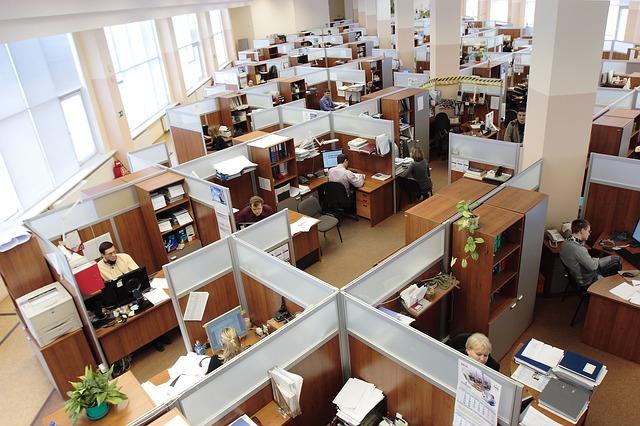 kancelářské boxy.jpg