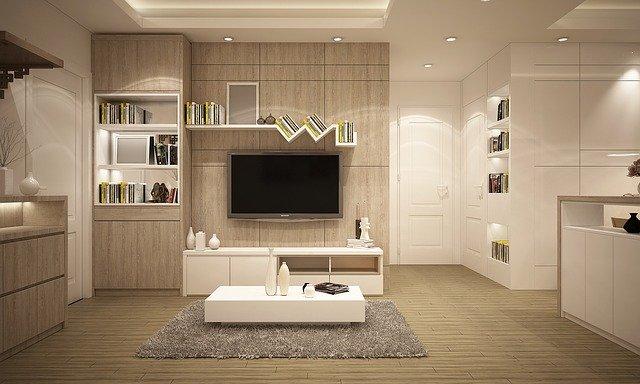 obývací stěna dřevěná.jpg