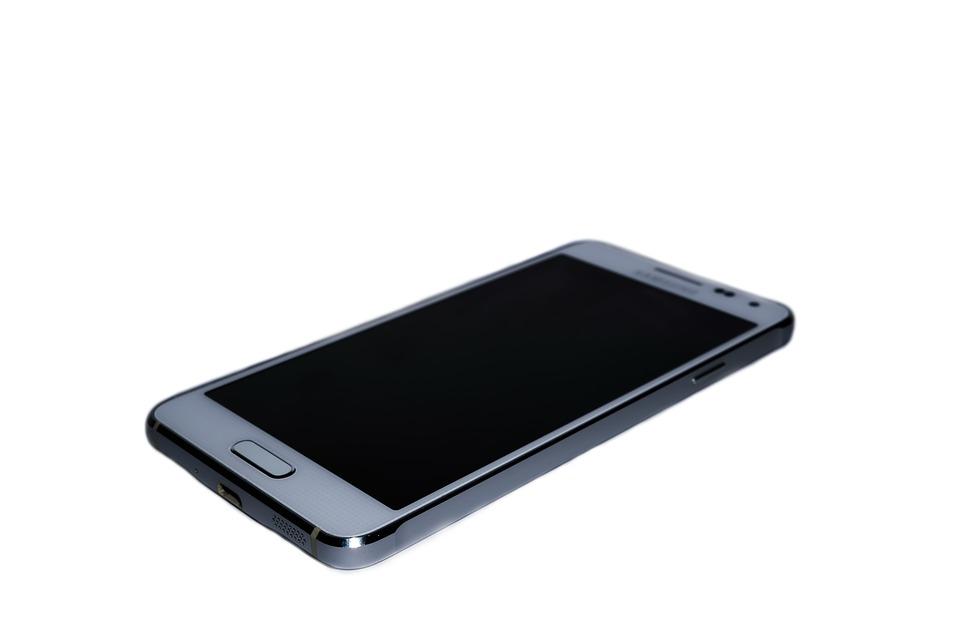 Kde koupit obal na mobil Huawei